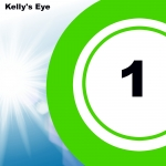 Online Casino Bonus in Ards 2