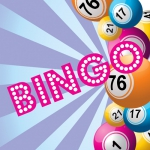 Online Casino Bonus in Down 2