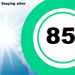 Online Casino Bonus in Ards 9