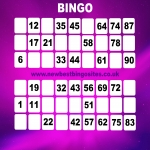 Online Casino Bonus in Ards 3