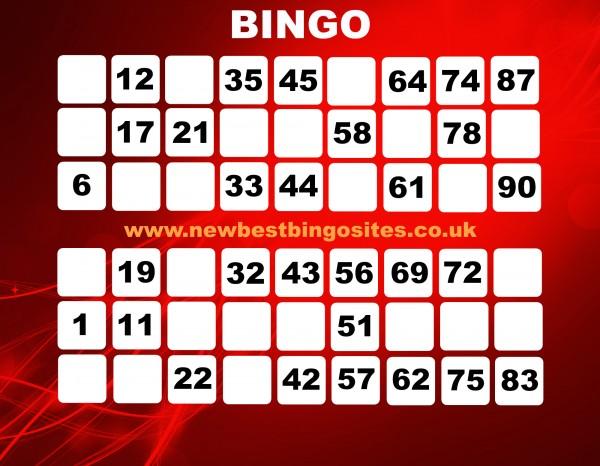 online casino gambling onlinecasino bonus