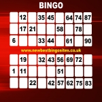 Online Casino Bonus in Wrexham 4
