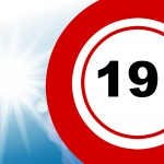 Online Casino Bonus in Ards 1